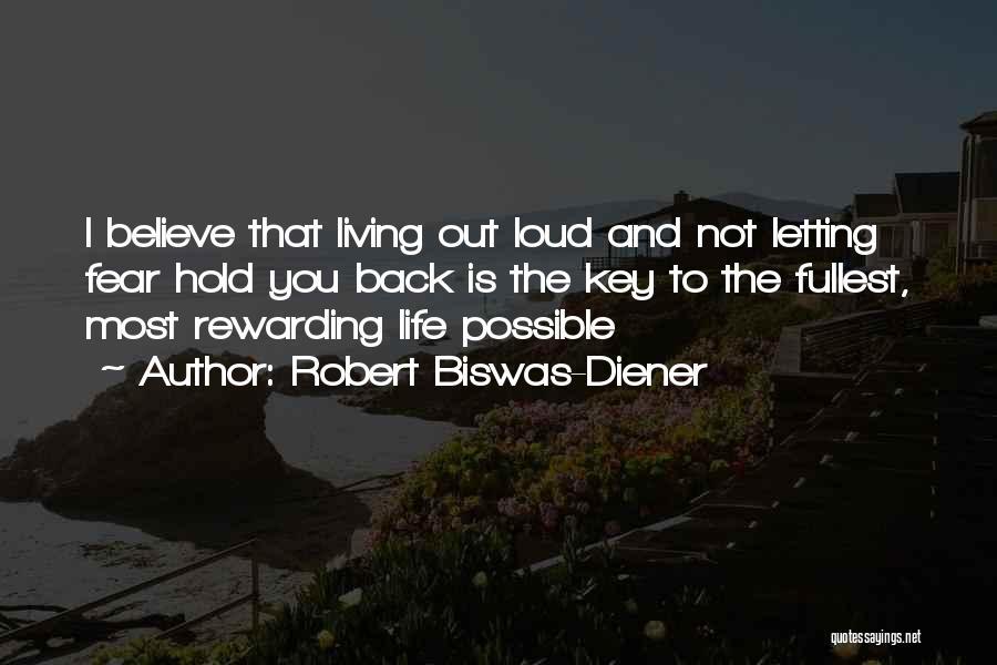 Robert Biswas-Diener Quotes 99955