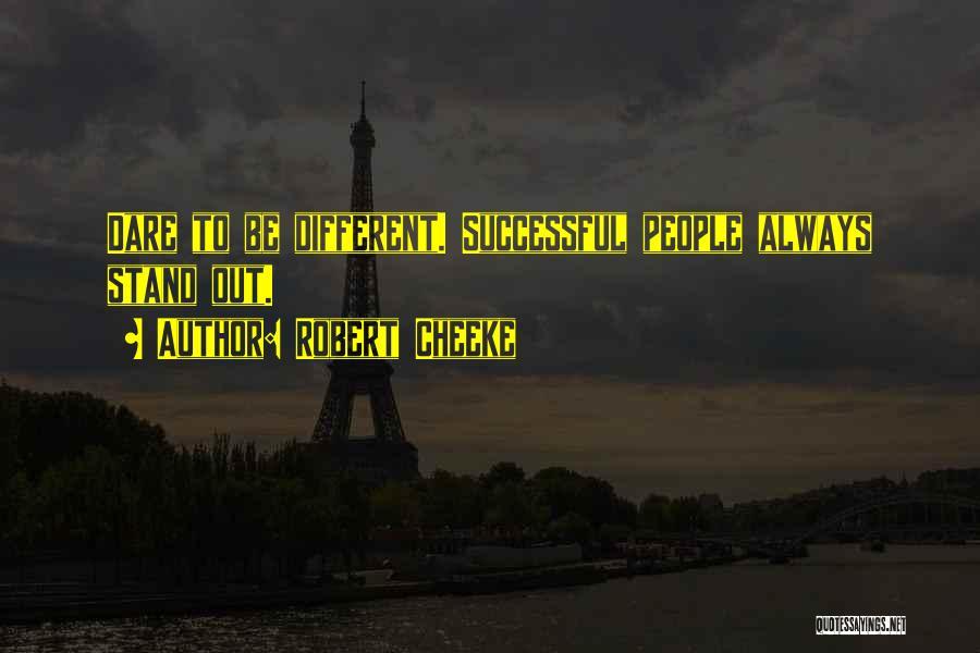 Robert Cheeke Quotes 1294415