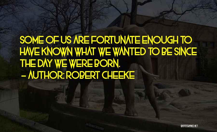 Robert Cheeke Quotes 2119313