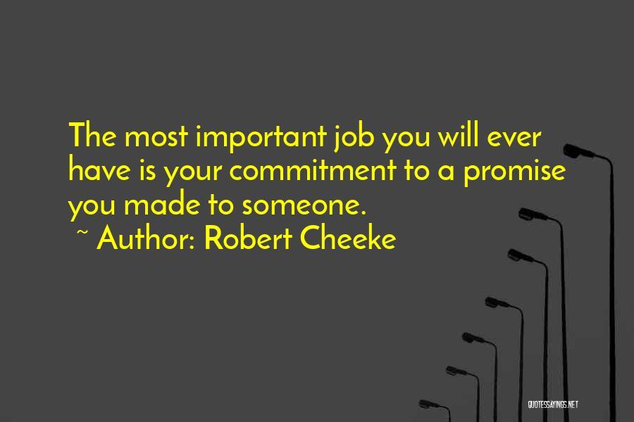 Robert Cheeke Quotes 555553