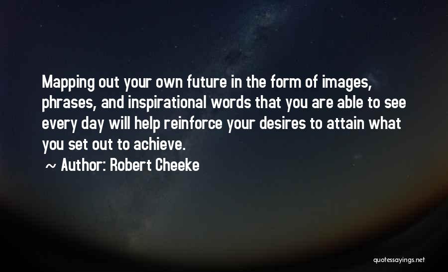 Robert Cheeke Quotes 89844