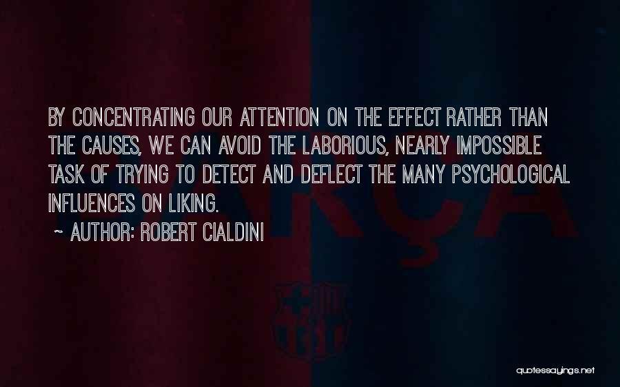 Robert Cialdini Quotes 957166