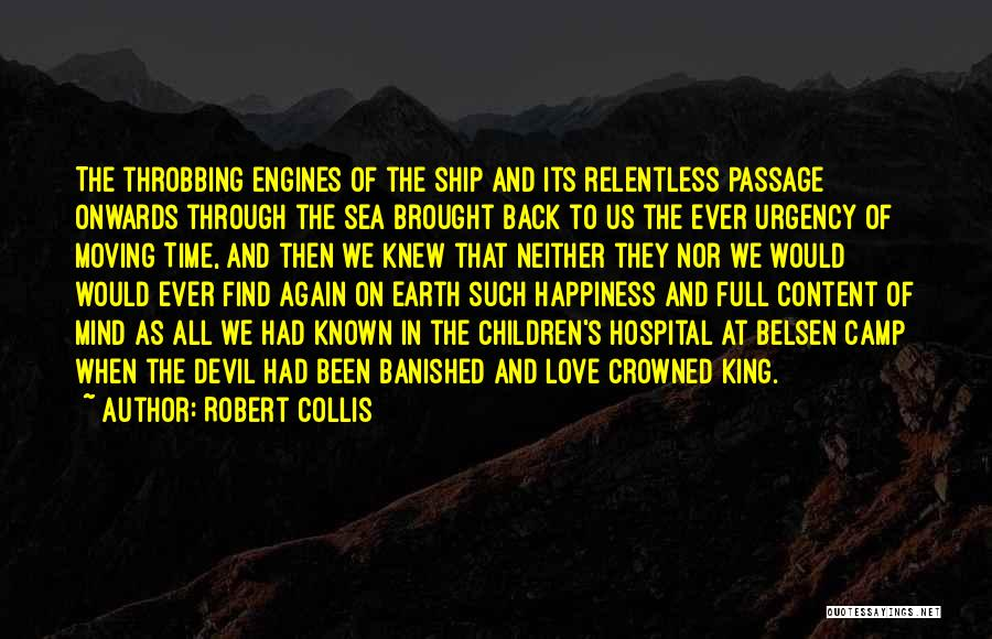 Robert Collis Quotes 282024
