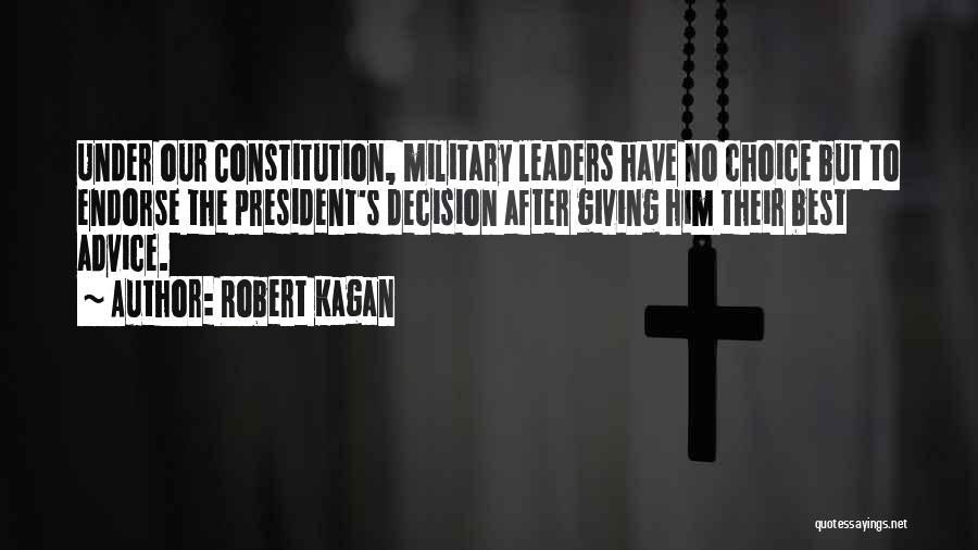 Robert Kagan Quotes 1601212