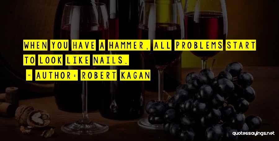 Robert Kagan Quotes 277313