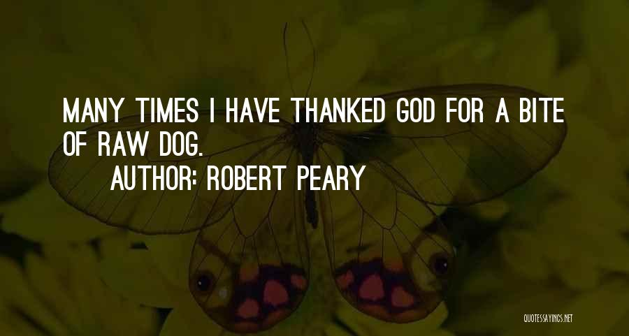 Robert Peary Quotes 754274