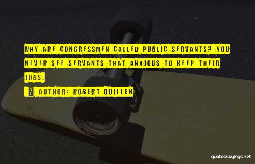 Robert Quillen Quotes 1045154