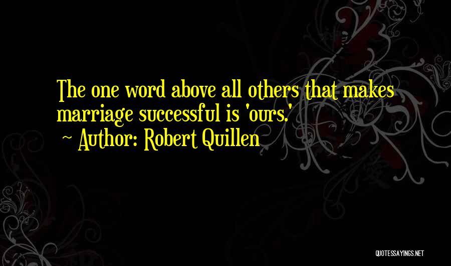 Robert Quillen Quotes 1146400