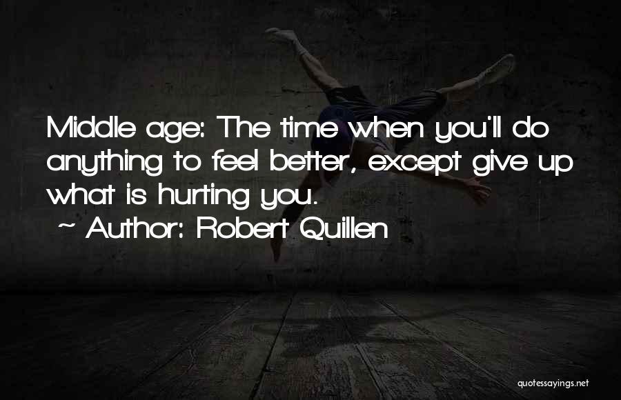 Robert Quillen Quotes 1524031