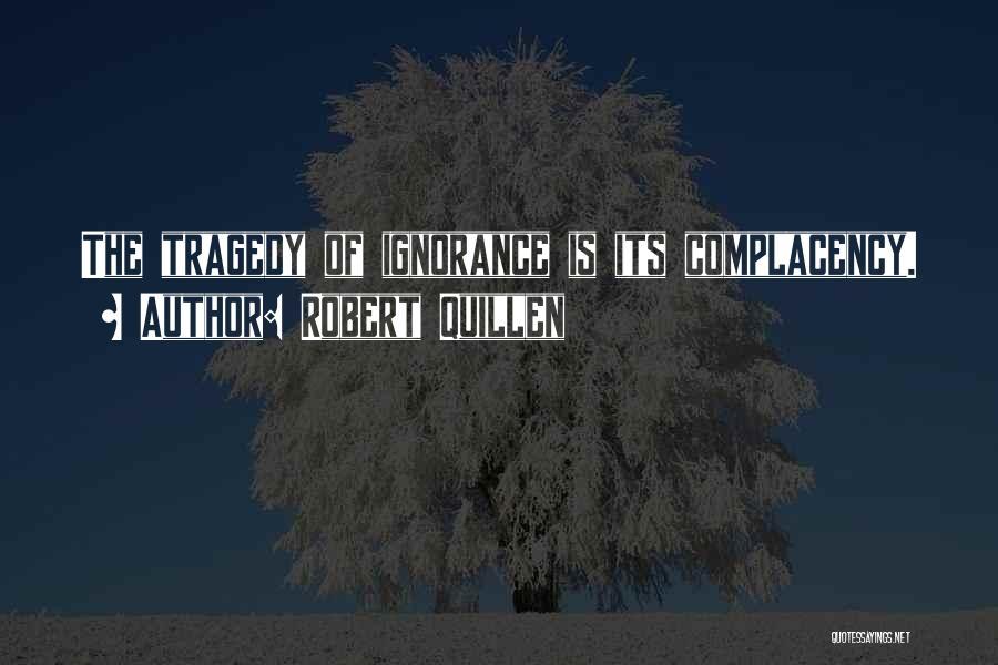 Robert Quillen Quotes 1827833