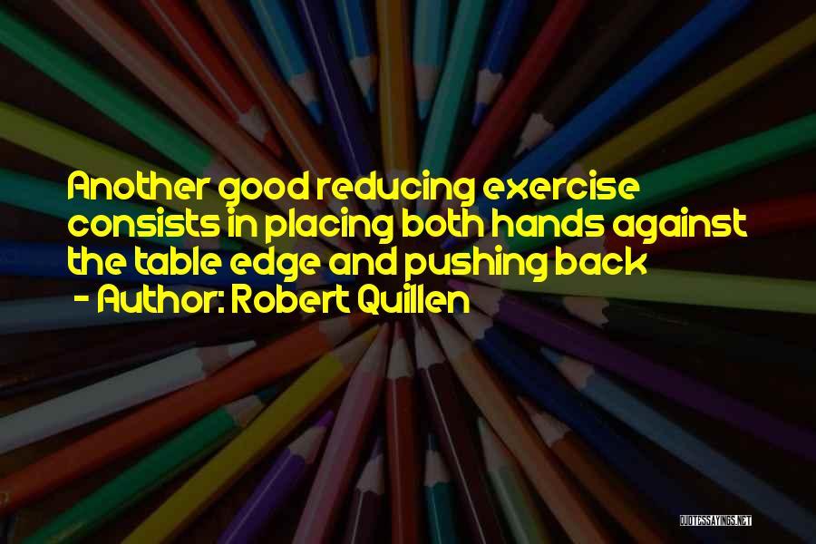 Robert Quillen Quotes 614040