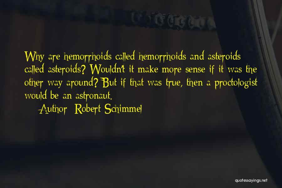 Robert Schimmel Quotes 364360