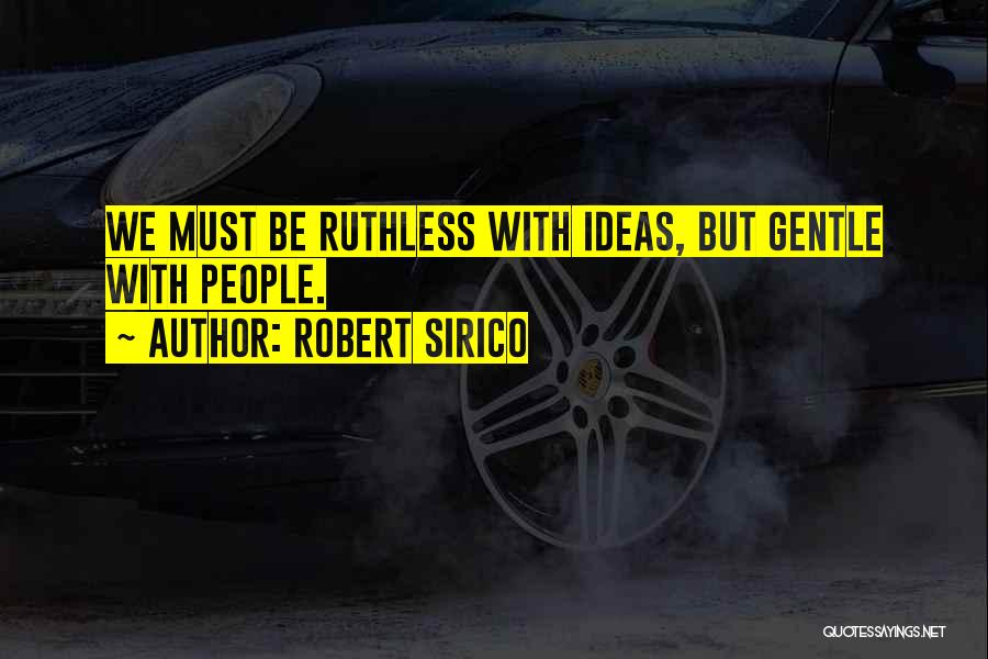 Robert Sirico Quotes 1194976