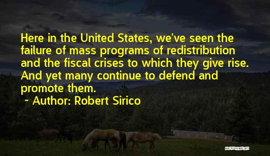 Robert Sirico Quotes 1773652