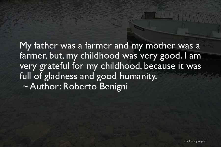 Roberto Benigni Quotes 1436824