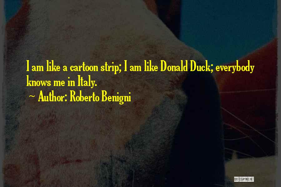 Roberto Benigni Quotes 2030033