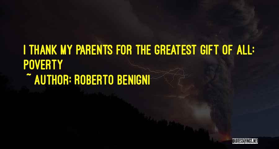 Roberto Benigni Quotes 628987