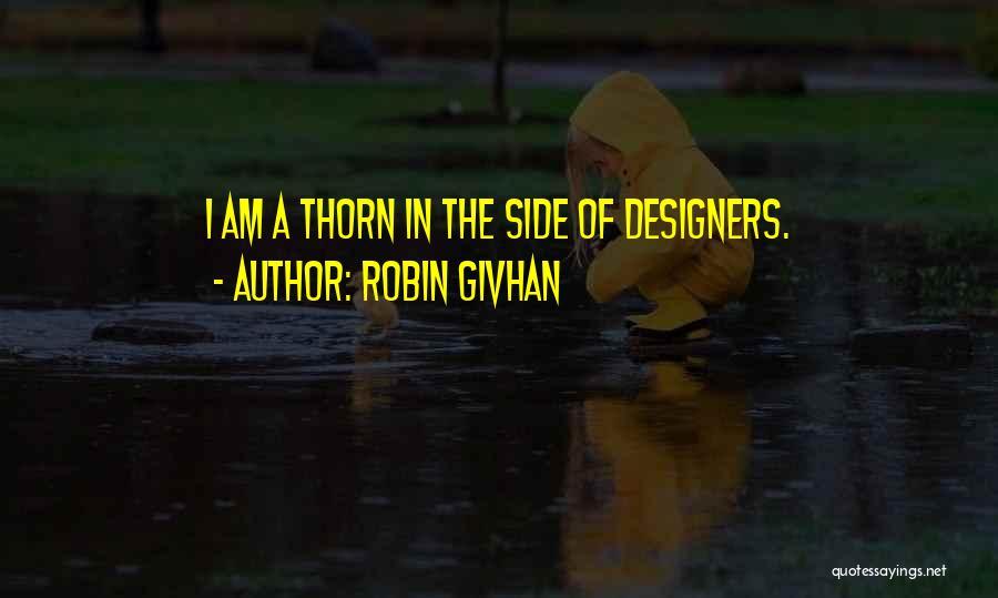 Robin Givhan Quotes 1695727