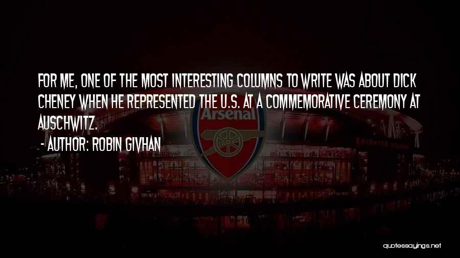 Robin Givhan Quotes 1897464