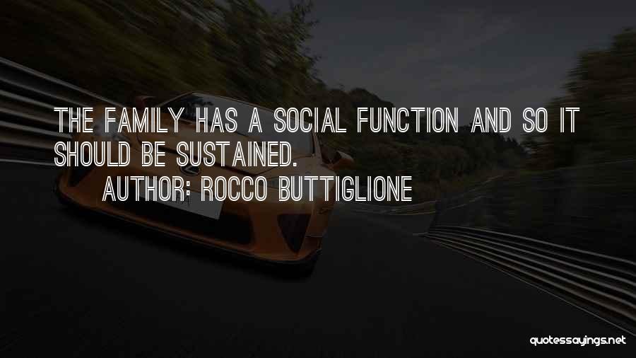 Rocco Buttiglione Quotes 1989019