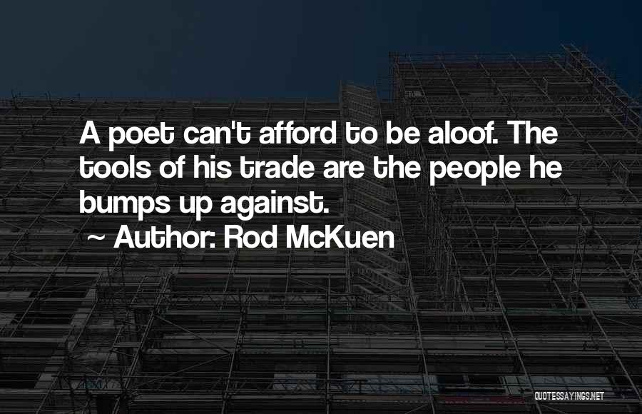 Rod McKuen Quotes 1018406