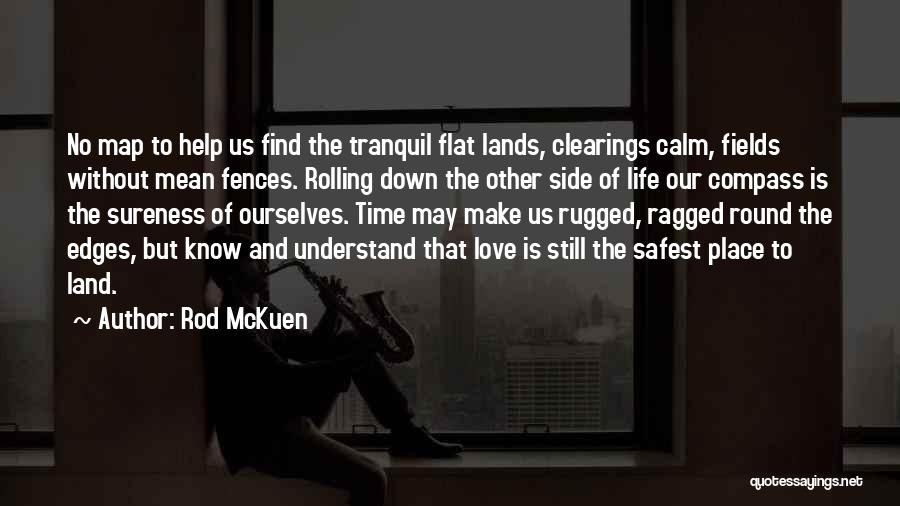 Rod McKuen Quotes 1055366