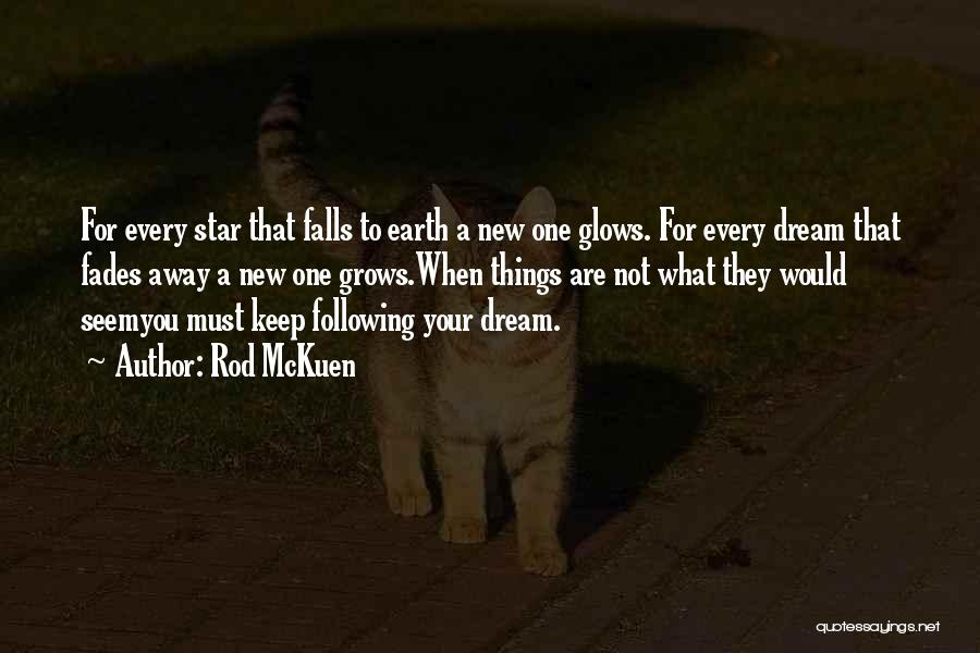 Rod McKuen Quotes 1267348