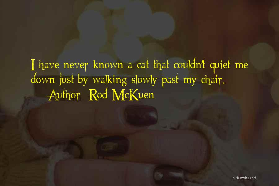 Rod McKuen Quotes 1380947