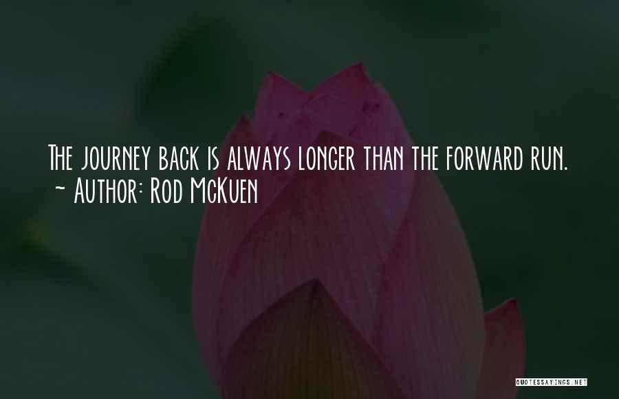 Rod McKuen Quotes 2007248