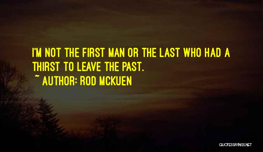 Rod McKuen Quotes 582841