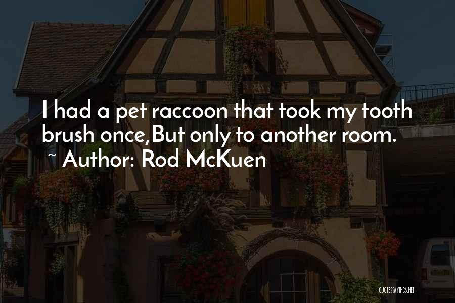 Rod McKuen Quotes 97710