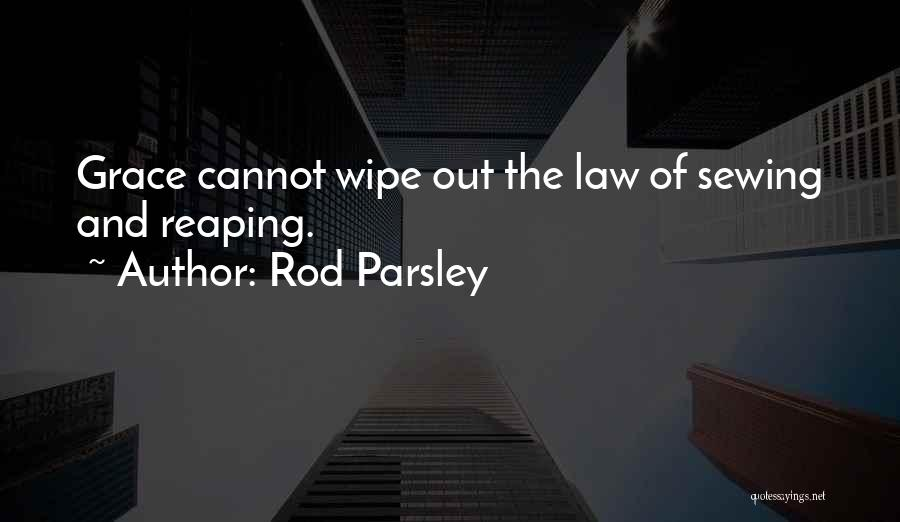 Rod Parsley Quotes 2005115