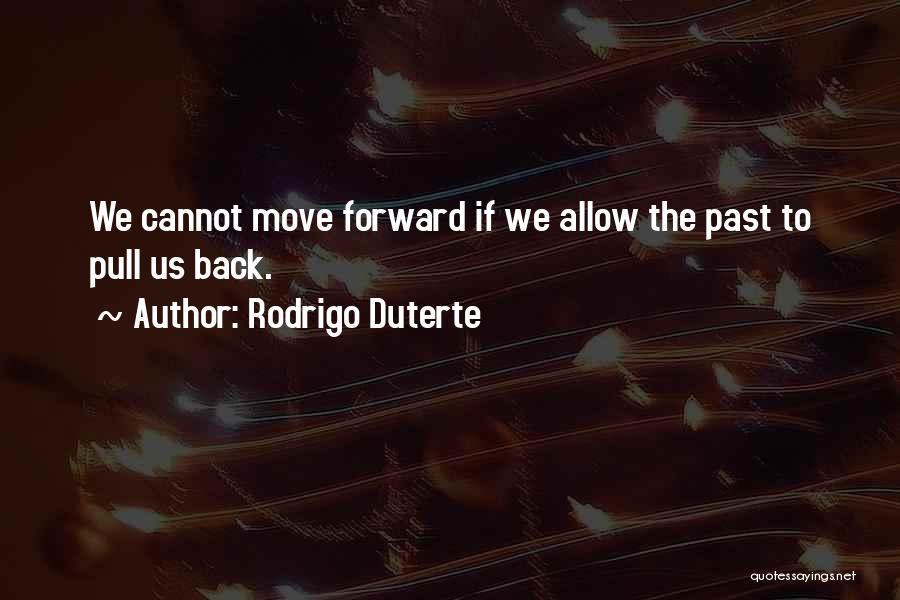 Rodrigo Duterte Quotes 1378388