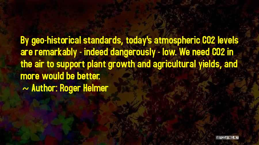 Roger Helmer Quotes 1669447