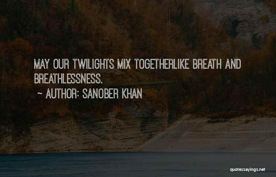 Famous romantic poets quotes