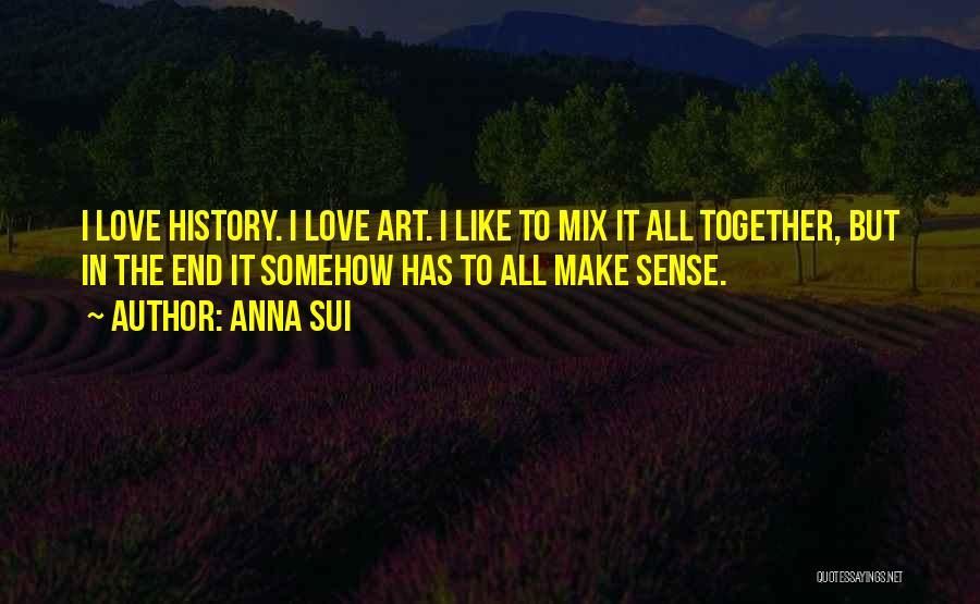 Romero 1989 Movie Quotes By Anna Sui
