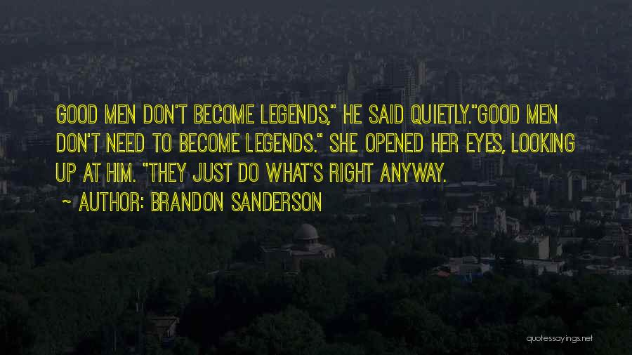 Romero 1989 Movie Quotes By Brandon Sanderson