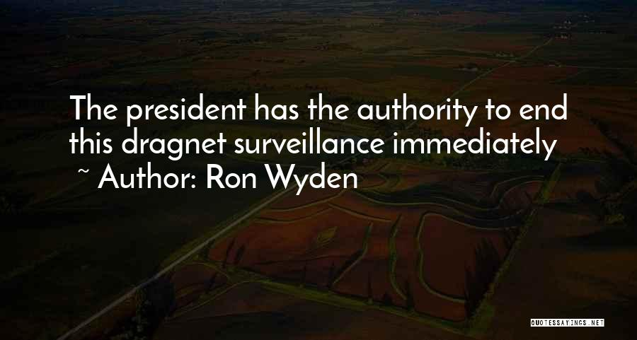 Ron Wyden Quotes 2234528