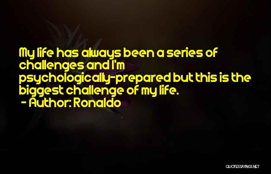 Ronaldo Quotes 1433782