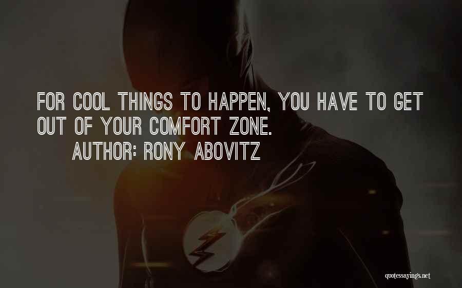 Rony Abovitz Quotes 2102710