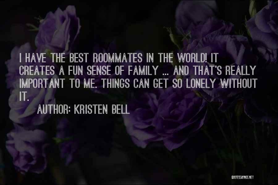 Top 87 Quotes & Sayings About Roommates