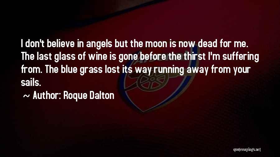Roque Dalton Quotes 694756
