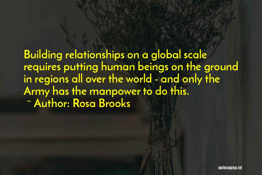 Rosa Brooks Quotes 797009