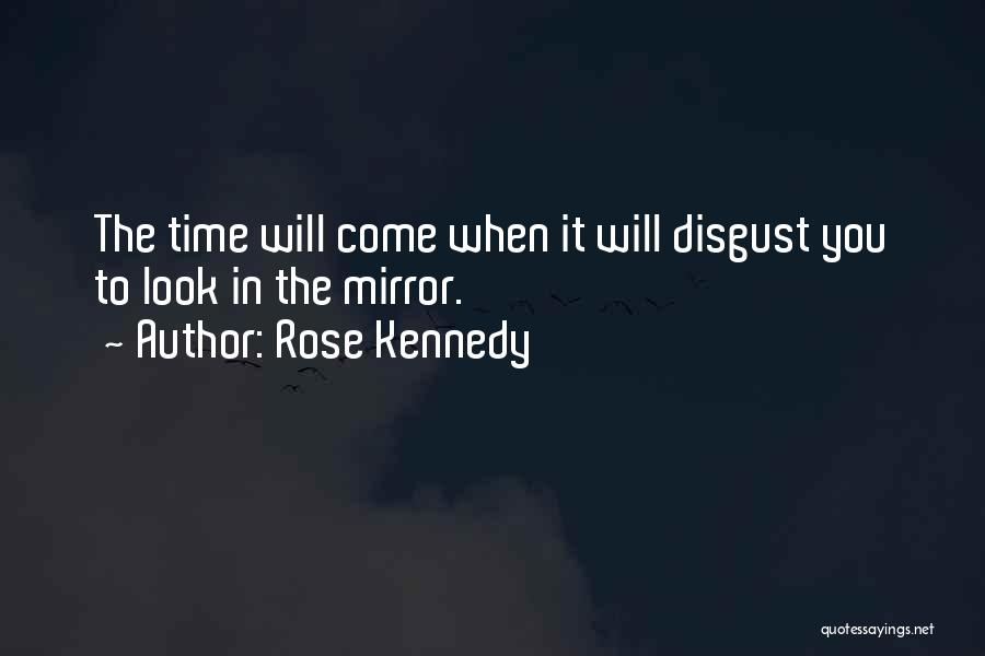 Rose Kennedy Quotes 1757721
