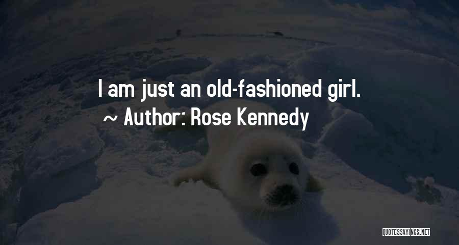 Rose Kennedy Quotes 1956723