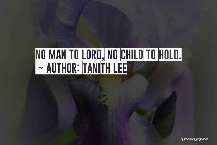 Roses And Blood Quotes By Tanith Lee