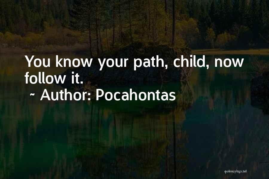 Ross Friends Fajitas Quotes By Pocahontas