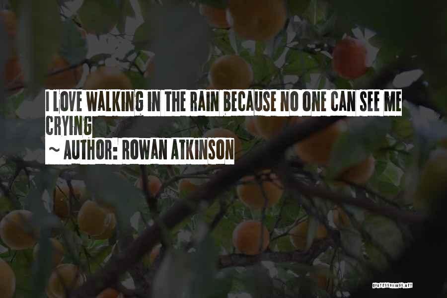 Rowan Atkinson Quotes 1179284