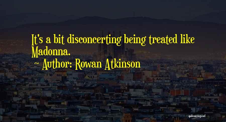 Rowan Atkinson Quotes 566503