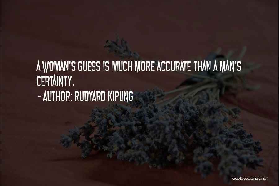 Rudyard Kipling Quotes 1065001